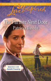 The farmer next door cover image