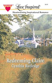 Redeeming Claire