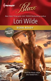 Born ready cover image