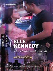 The Heartbreak Sheriff