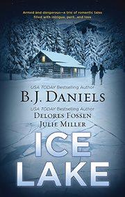 Ice Lake cover image