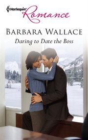 Daring to date the boss cover image