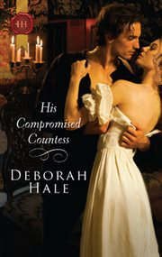 His compromised countess cover image