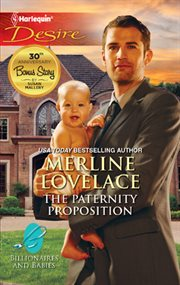 The Paternity Proposition