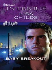 Baby Breakout