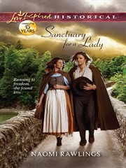 Sanctuary For A Lady