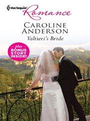 Valtieri's Bride