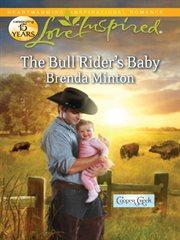 The Bull Rider's Baby
