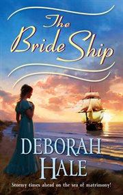 The Bride Ship