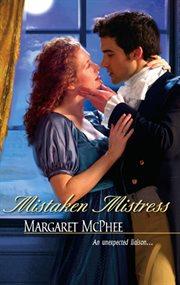 Mistaken Mistress