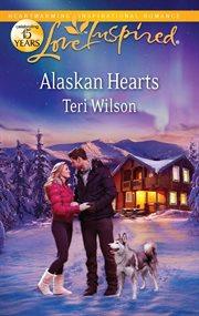 Alaskan hearts cover image