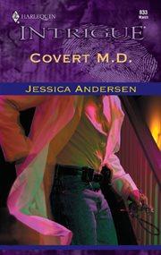 Covert M.D