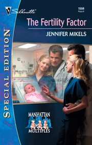 The Fertility Factor