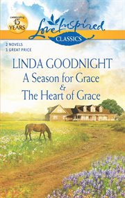 A Season For Grace & The Heart Of Grace