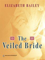 The Veiled Bride