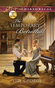 The Temporary Betrothal