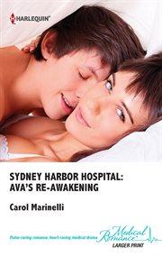 Sydney Harbor Hospital
