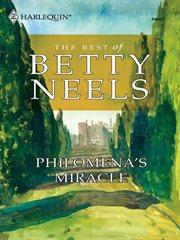 Philomena's Miracle