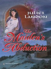 The maiden's abduction cover image