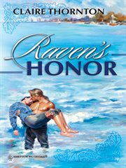 Raven's honor cover image