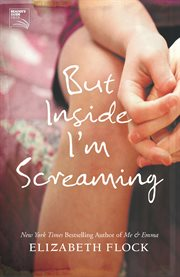 But inside I'm screaming cover image