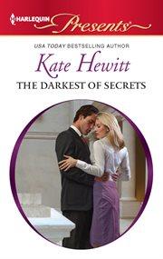 The Darkest Of Secrets