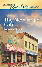 The New Hope Café