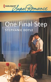One Final Step