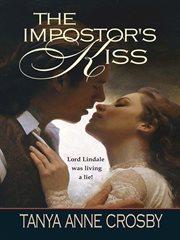 The Impostor's Kiss