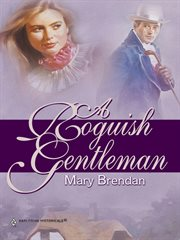 A roguish gentleman cover image