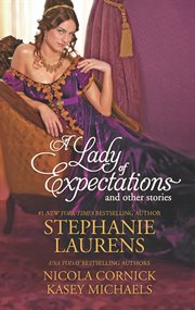 A Lady Of Expectations And Other Stories