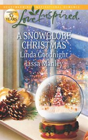 A Snowglobe Christmas