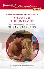 A Taste Of The Untamed