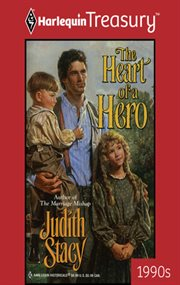 The heart of a hero cover image