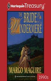 The Bride Of Windmere