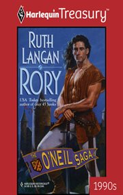 Rory cover image