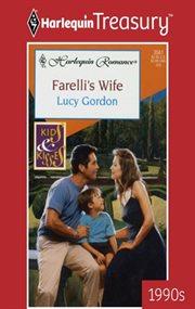 Farelli's wife cover image