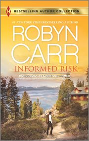 Informed risk cover image