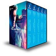 The keepers : box set. L.A cover image