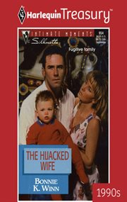 The Hijacked Wife