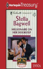 Millionaire On Her Doorstep