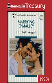 Marrying O'Malley