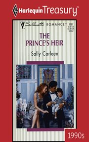 Prince's Heir