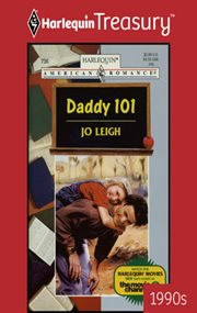 Daddy 101