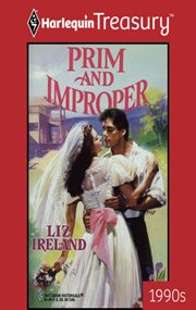 Prim And Improper