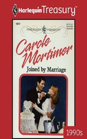Joined by marriage cover image