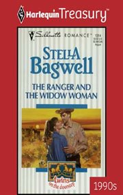 Ranger And The Widow Woman