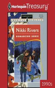 Romancing Annie