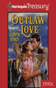Outlaw Love