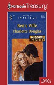Ben's Wife